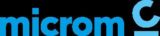 microm Standort-Report