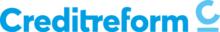 Creditreform_c_Logo
